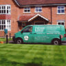 lawn Service 4